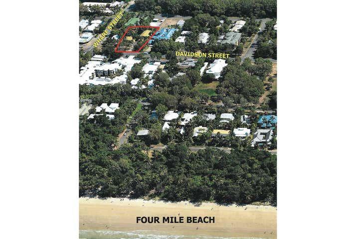 73-75 Davidson Street Port Douglas QLD 4877 - Image 1