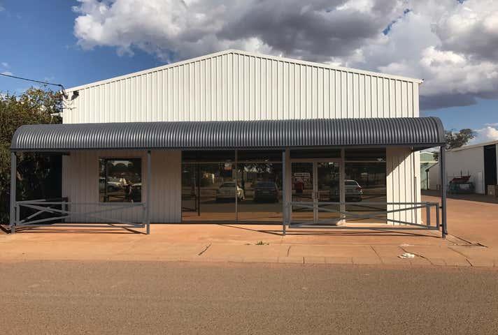 17  Darcy Lane West Kalgoorlie WA 6430 - Image 1