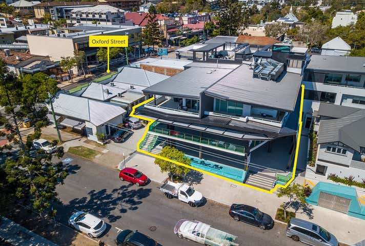 8 Stuart Street Bulimba QLD 4171 - Image 1
