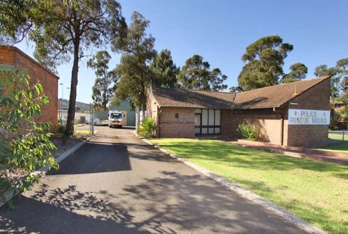 Berkeley NSW 2506 - Image 1