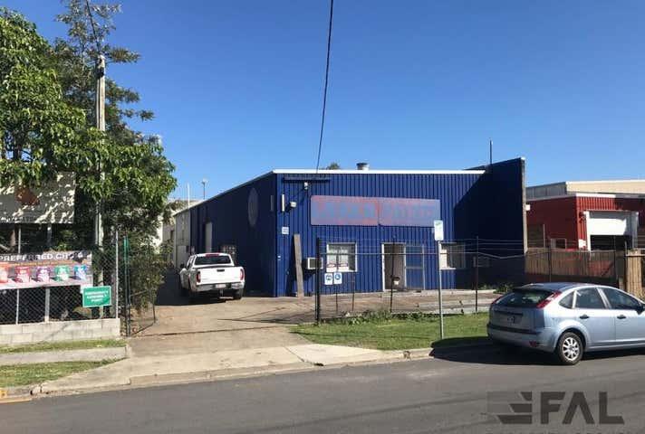 40 Queensland Road Darra QLD 4076 - Image 1