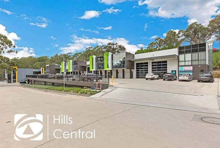 8/242 New Line Road Dural NSW 2158 - Image 1