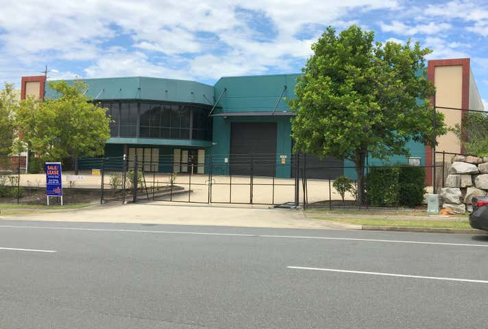 55 Westgate Street Wacol QLD 4076 - Image 1