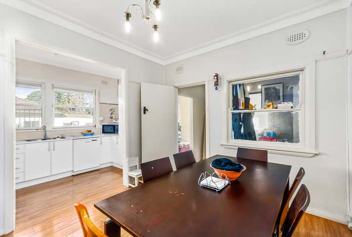 203 Rothery Road Bellambi NSW 2518 - Image 1