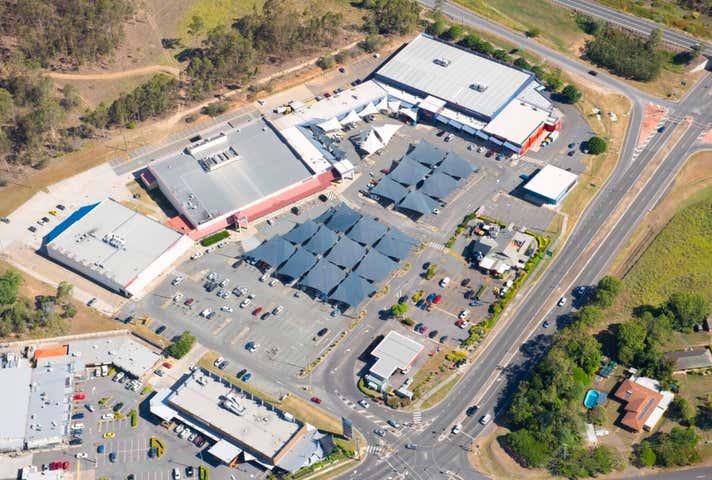 Yamanto Shopping Village 512-514 Warwick Road Yamanto QLD 4305 - Image 1