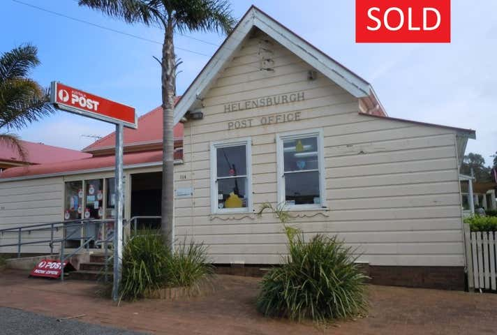 114 Parkes Street Helensburgh NSW 2508 - Image 1