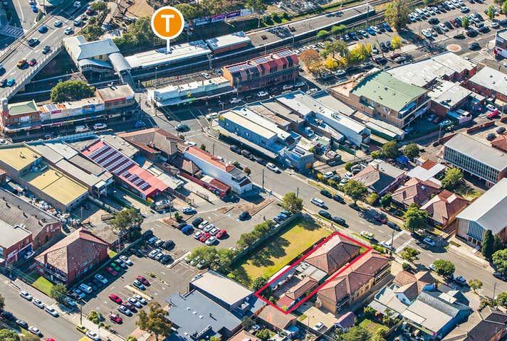17 Arthur Street Punchbowl NSW 2196 - Image 1