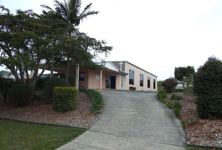 8 Hawke Drive Woolgoolga NSW 2456 - Image 1