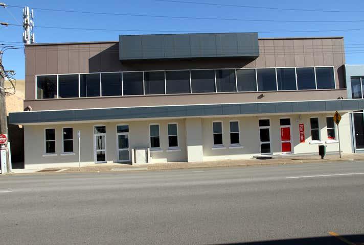 4/17 Chapman Road Geraldton WA 6530 - Image 1