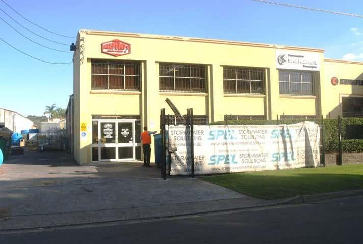 87 Fennell Street Parramatta NSW 2150 - Image 1