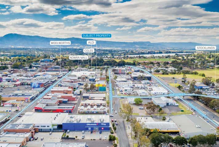 9 Nowra Lane Nowra NSW 2541 - Image 1