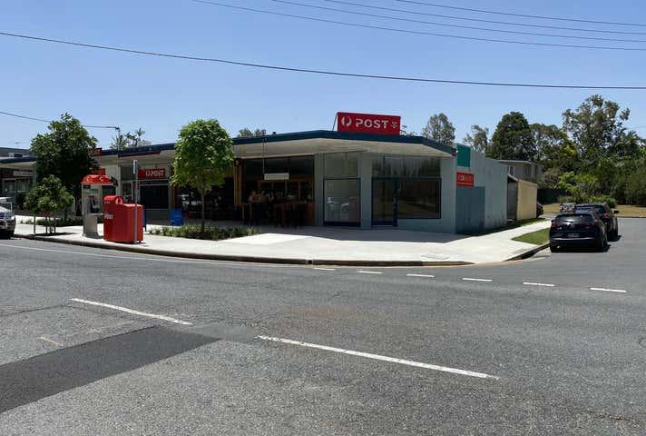 6/28 Carrara Street Mount Gravatt East QLD 4122 - Image 1