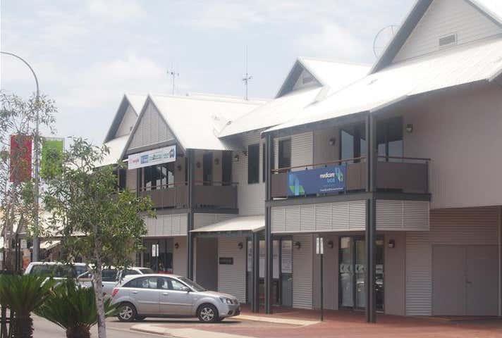 3/27-29 Dampier Terrace Broome WA 6725 - Image 1