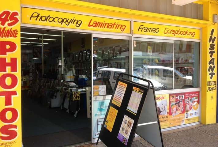 91 Cunningham Street Dalby QLD 4405 - Image 1