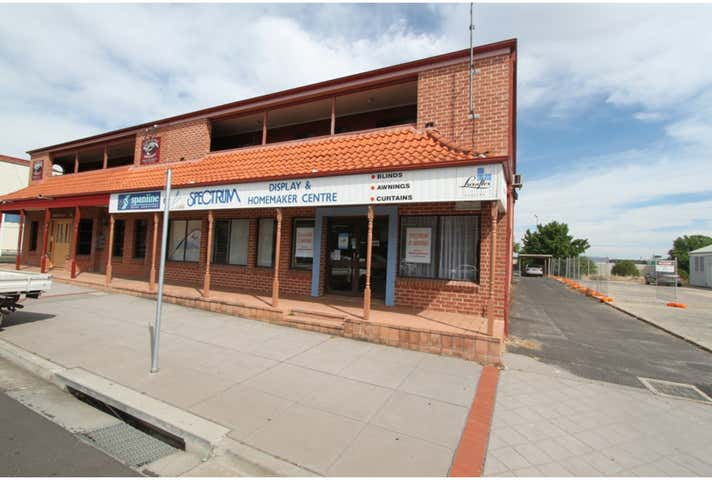 73 George Street Bathurst NSW 2795 - Image 1