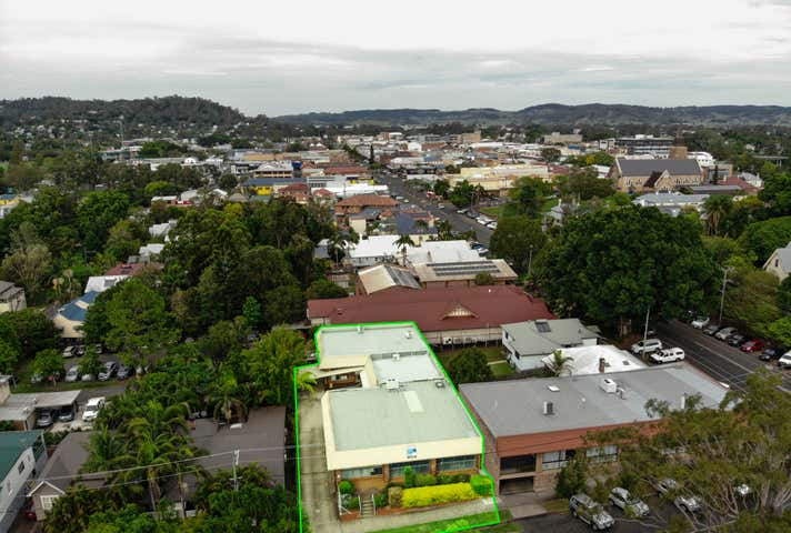 17 Orion Street Lismore NSW 2480 - Image 1