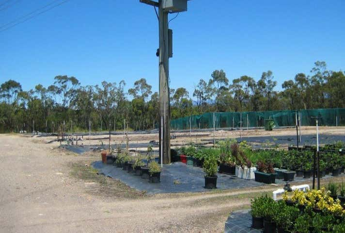 Complete Nursery Facility, 22 Smallwood Road Glenorie NSW 2157 - Image 1