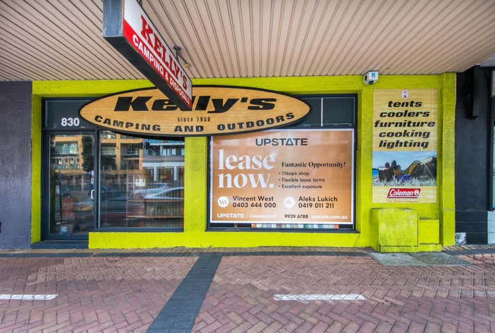 830 Pittwater Road Dee Why NSW 2099 - Image 1