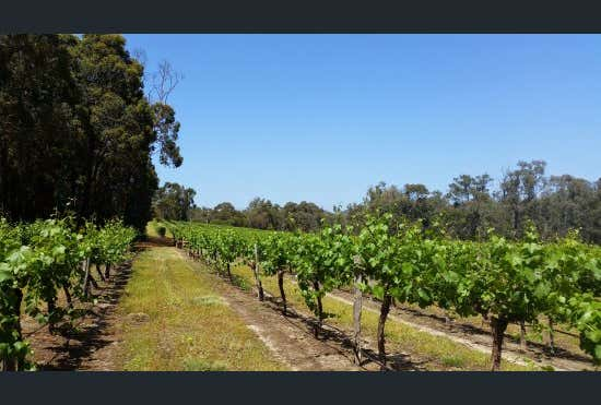 Lower Chittering WA 6084 - Image 1