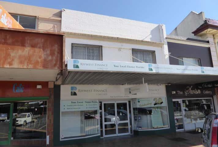 31 Talbragar Street Dubbo NSW 2830 - Image 1