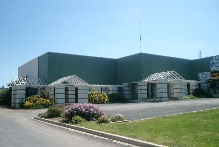 unit 2, 228 Peak Hill Road Parkes NSW 2870 - Image 1