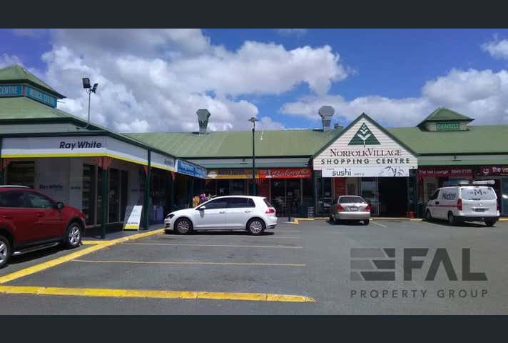 Norfolk Village Shopping Centre, Shop  3, 174 Pascoe Road Ormeau QLD 4208 - Image 1