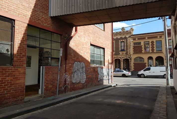 45 Little Gore Street Fitzroy VIC 3065 - Image 1