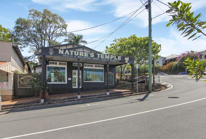2 Little Main Street Palmwoods QLD 4555 - Image 1
