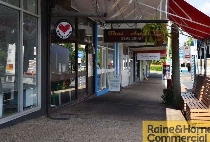 127 Winstanley Street Carina Heights QLD 4152 - Image 1