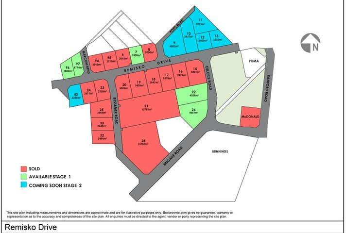 21 Remisko Drive Forrestdale WA 6112 - Image 1