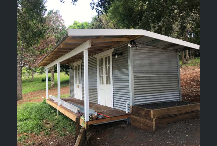 19 OLD PACIFIC Highway Newrybar NSW 2479 - Image 1