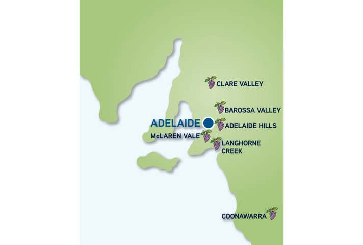 Angus Creek Vineyard - Stage 2, Allotment 80 Mylkappa Road Gumeracha SA 5233 - Image 1
