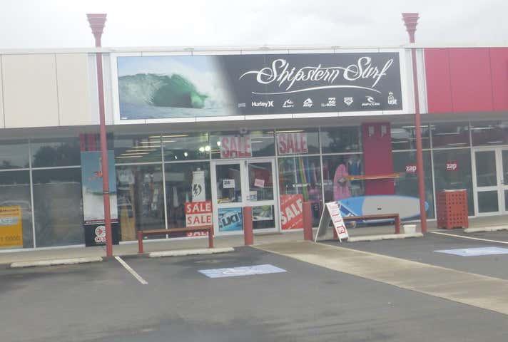 Shop 5 33-37 Gordon Street Sorell TAS 7172 - Image 1