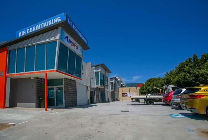 Unit 2, 45 Boranup Ave Clarkson WA 6030 - Image 1