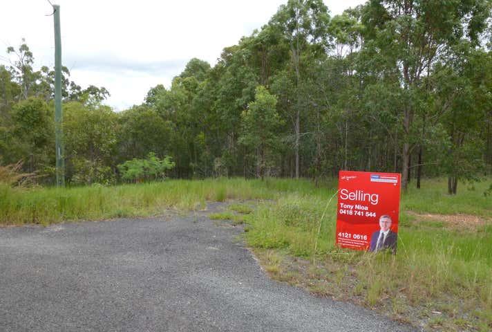 34 Coachmans Place Oakhurst QLD 4650 - Image 1