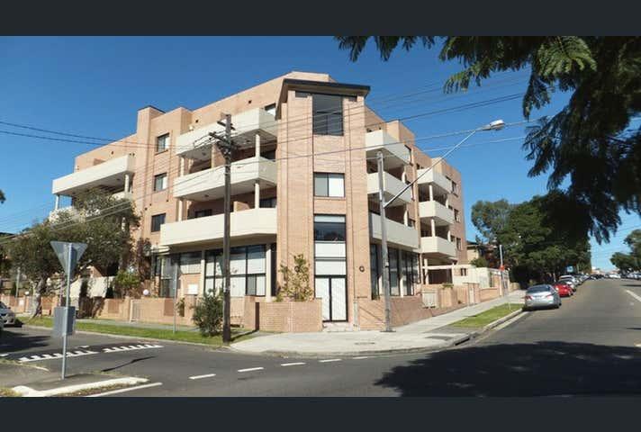 21/20-22 Hall Street Auburn NSW 2144 - Image 1