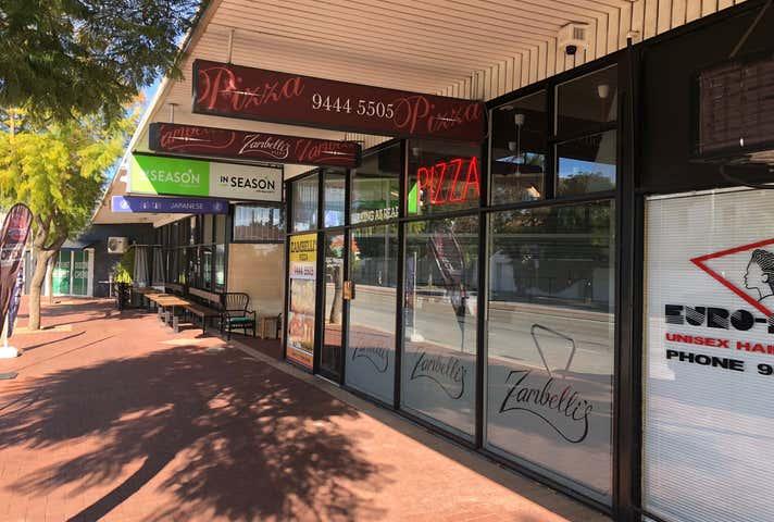 5/265 Walcott Street North Perth WA 6006 - Image 1