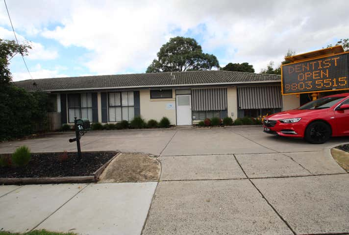 1A Hanover Road Vermont South VIC 3133 - Image 1