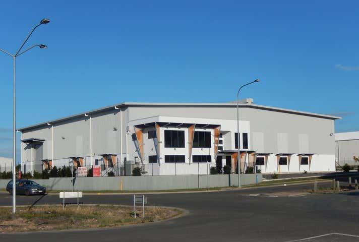 1 George Mamalis Place Callemondah QLD 4680 - Image 1