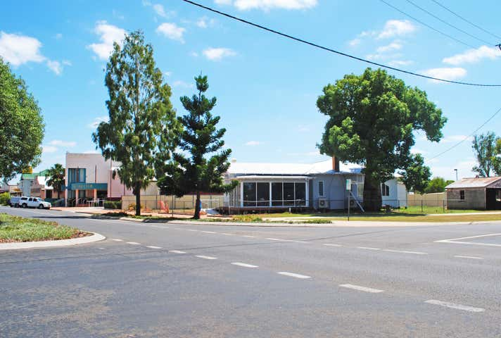 70 Campbell Street Oakey QLD 4401 - Image 1