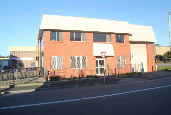 Unit 5, 59-63 Chapel Street Glenorchy TAS 7010 - Image 1