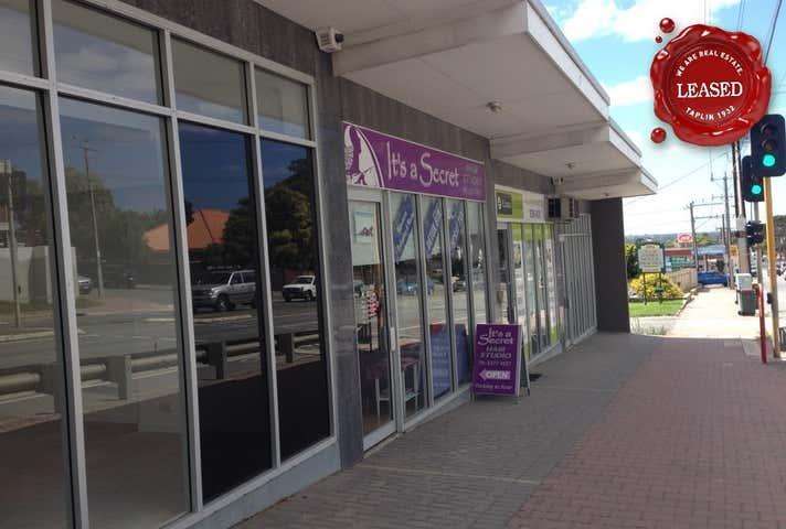 Shop 8/685 Brighton Road Seacliff SA 5049 - Image 1