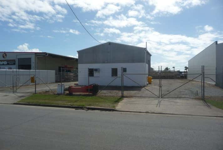 52 Elvin Street Paget QLD 4740 - Image 1