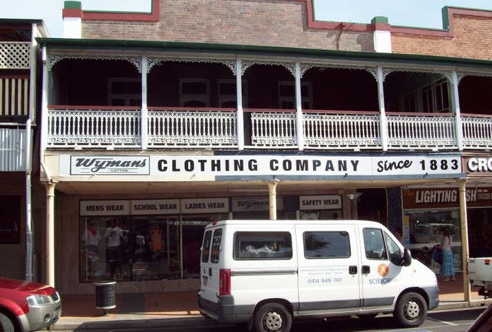 39 Railway Street Gatton QLD 4343 - Image 1