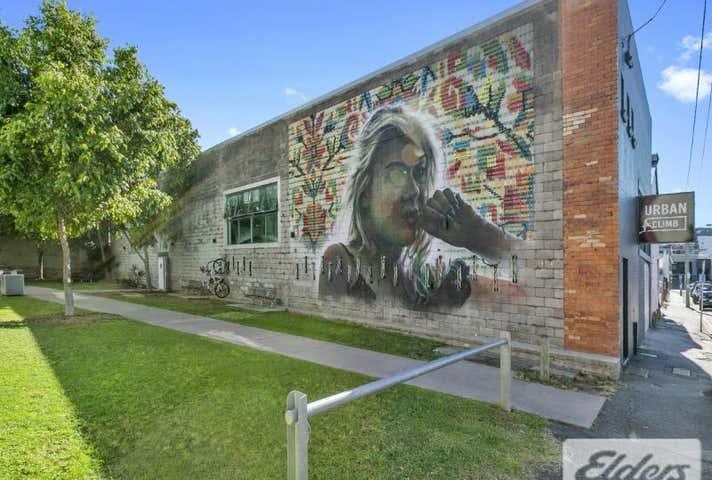5 Morse Street Newstead QLD 4006 - Image 1