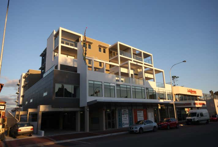 Sold commercial properties in highgate wa 6003 pg 36 for 165 north terrace adelaide