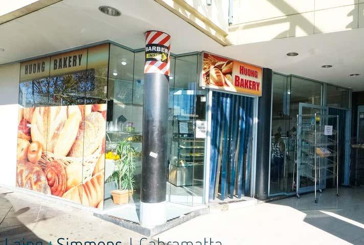 9/429-435 High Street Penrith NSW 2750 - Image 1