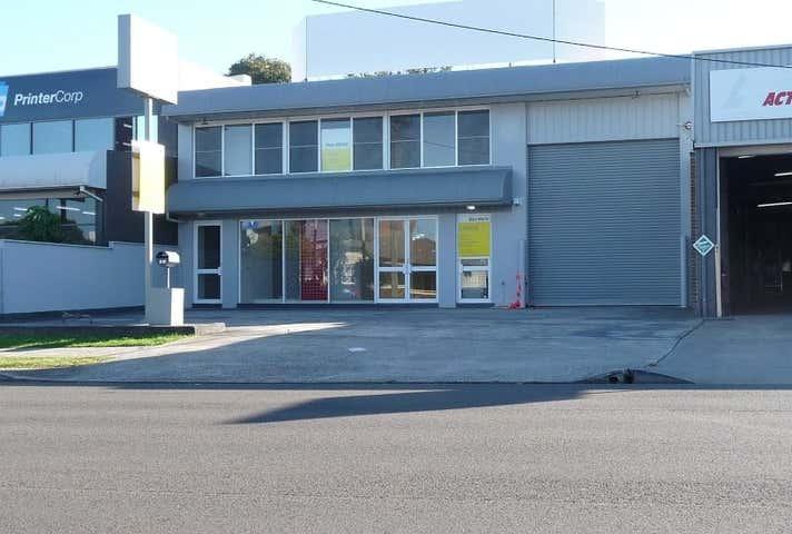 318 Keira Street Wollongong NSW 2500 - Image 1
