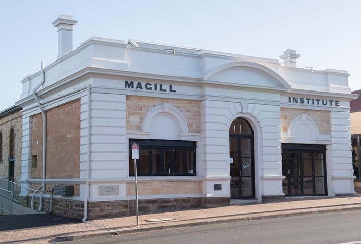 Suite 6/609-611 Magill Road Magill SA 5072 - Image 1