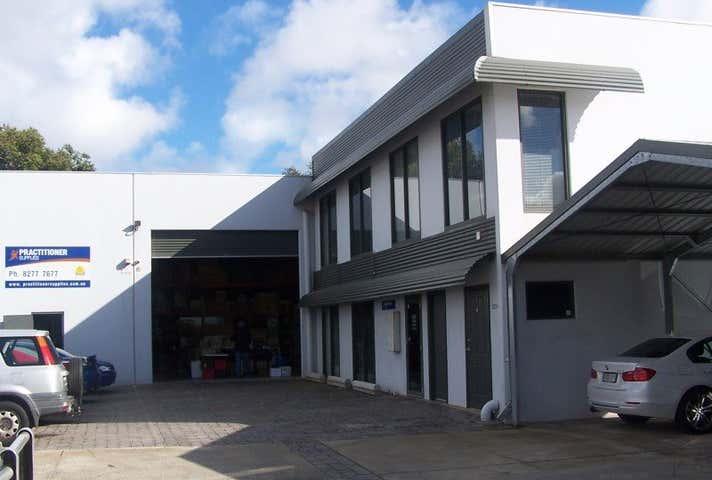 1234 South Road Clovelly Park SA 5042 - Image 1